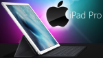Apple Ipad Pro, a Perfect Combination of Tablet and Laptop 7