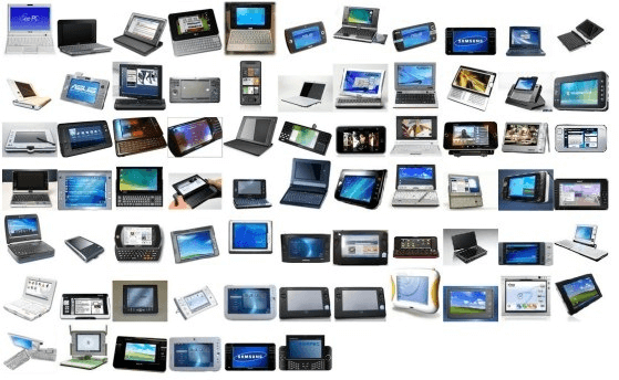 Mobile Computer and What It Needs Before Marketed in Indonesia 1