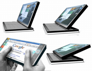 Kinds of Mobile Computer and What It Need Before Marketed in Indonesia