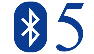 What Should be Expected from Bluetooth 5