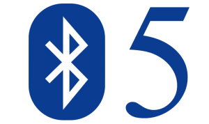 What Should be Expected from Bluetooth 5, a New Version of Bluetooth 3