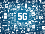 5G Network, Faster than the Fastest Mobile Network 7