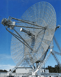 Approval Testing Standard for Radar (Surveillance and Maritime)