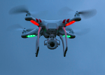 Drone Definition: Is it the Benefit of Unmanned Aerial Vehicle Era? 5
