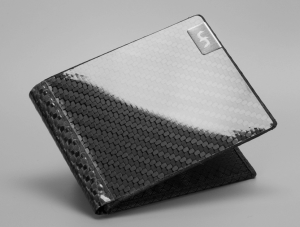 How RFID Blocking Wallet Could be the Shield of Your Personal Data(1)