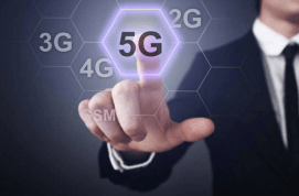 Probable Applications of 5G Technology After the Release Date 3