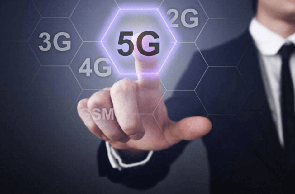 The Probable Applications of 5G Technology