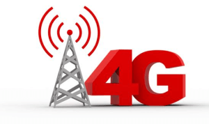 The introduction to 4G LTE, 4th Generation of Mobile Networking System 2