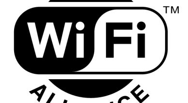 WiFi Hallow, the New Future Standard from WiFi Alliance 1