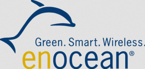 EnOcean Technology, The Green, Economic, and Efficient Wireless Technology