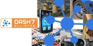 Get Updated and Get Advanced with DASH7 Smartphone 5