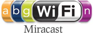 Mirror your Device with Wi-Fi Miracast, the Ne Wi-Fi Standard from the Alliance