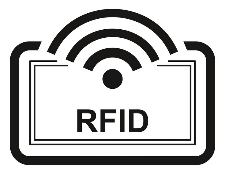 RFID Obamacare: Tagging People, Really? Is That Appropriate?