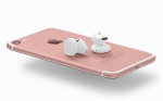 iPhone 7 Specification, Beyond Specification of a Smartphone 5
