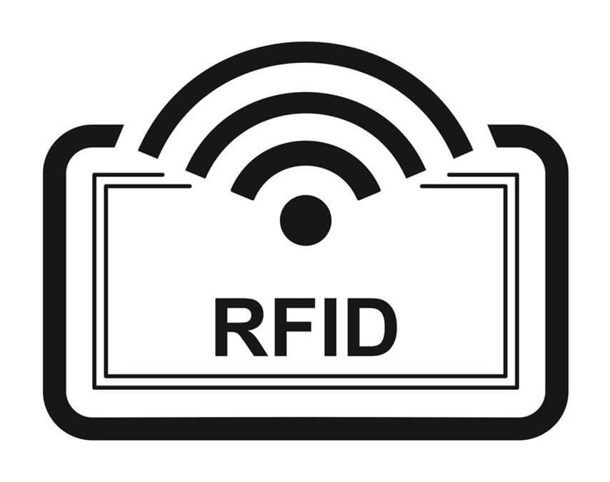 RFID Technology Applications