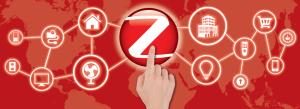 Zigbee Technology Applications