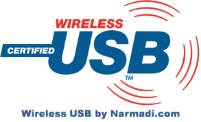 A Closer Look to Wireless USB Technology 3