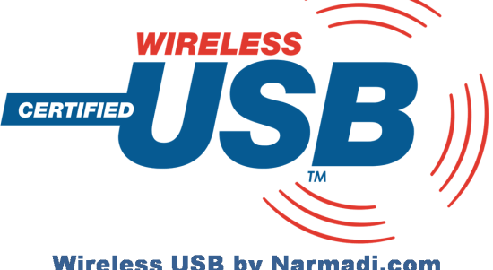 A Closer Look to Wireless USB Technology 1