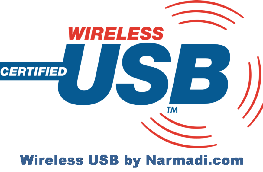 A Closer Look to Wireless USB Technology