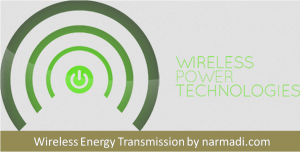 Get Instant Energy Transfer with Wireless Energy Transmission