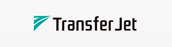TransferJet Technology Introduction: Go Transfer, with a Speed of Jet