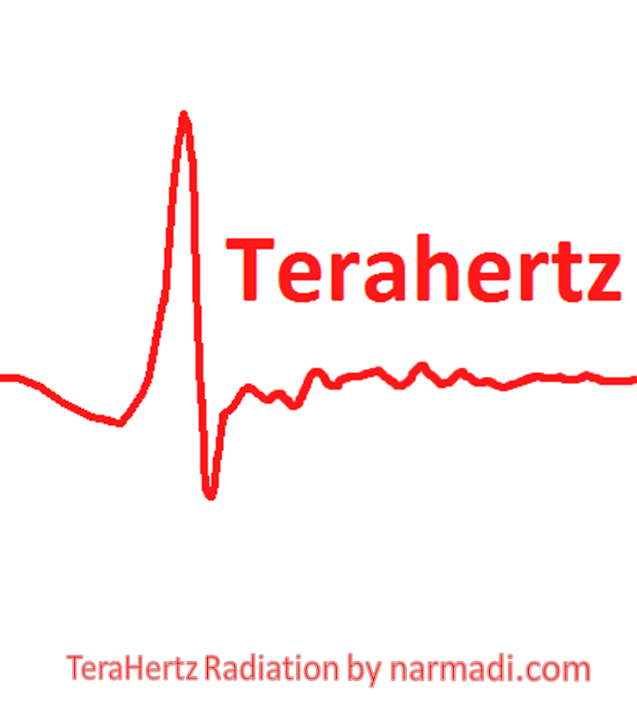 Meet the TeraHertz Radiation: New Face of Wireless with Tremendous Transfer Rate