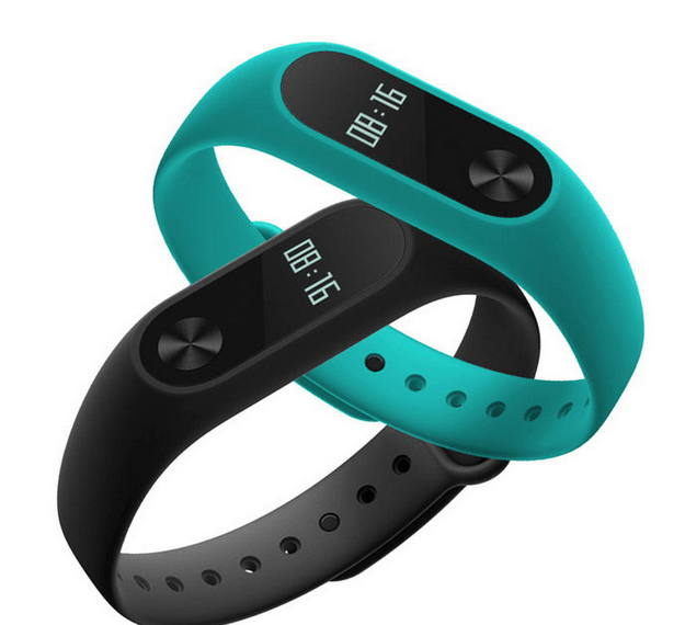 Xiaomi Mi Band 2 Specifications; Fine Smartband Specs Wrapped in Affordable Price