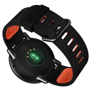 Amazfit Fitness Tracker with Heart Rate Monitor