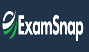 Microsoft 70-761 Exam