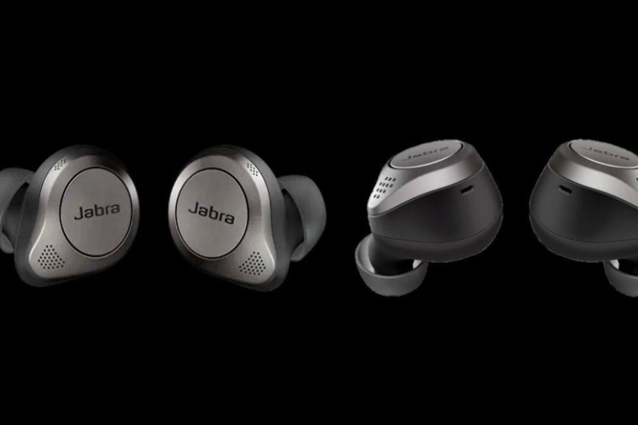 Jabra Elite 85T vs Elite 75T