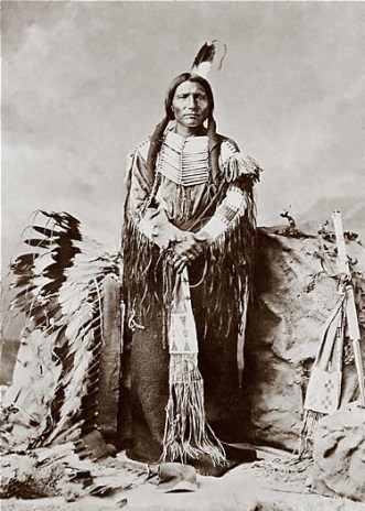 chief_crazy_horse