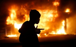 headlineimage-adapt-1460-high-ferguson-burns_112514-1426796533237
