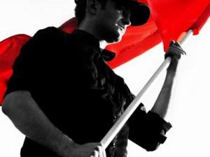 atelje212-revolucija_1