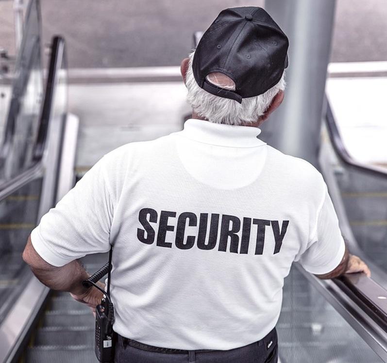 Радници обезбеђења плаћају обуку свом послодавцу