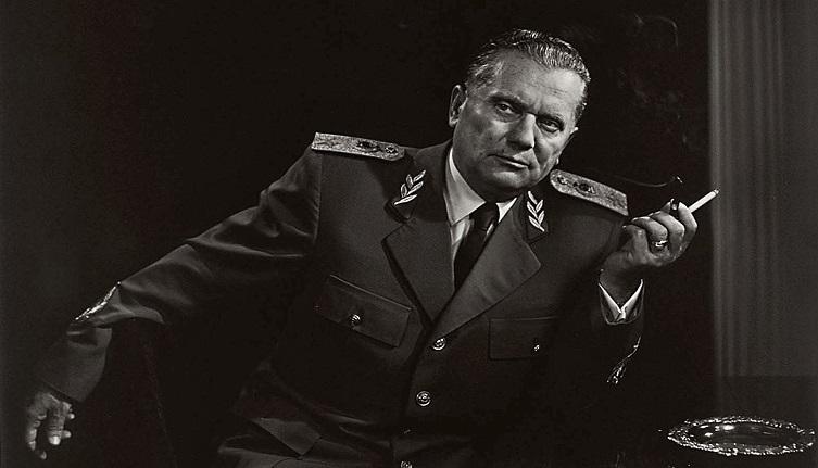 Милан Миленковић : Највећи син народа свог, био нам отац, мајка и Бог...