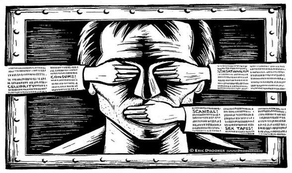 Дејан Томић : НОВИ МЕДИЈСКИ ЈАВНИ СЕРВИС(И) СРБИЈЕ - НАША СТВАРНОСТ