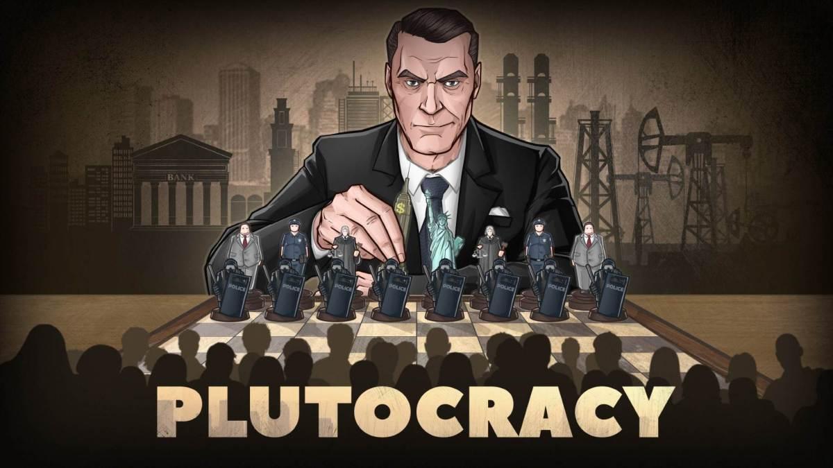 Ljubodrag Duci Simonović : Politika kao prevara