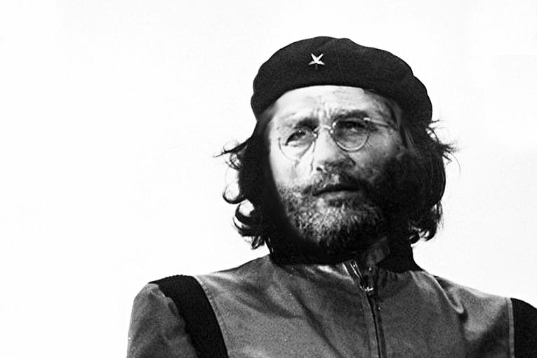 Милан Миленковић : Социјалистички четници и капиталистички партизани