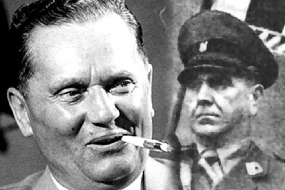 Bojan Dragićević : Operacija ,,Gvardijan''