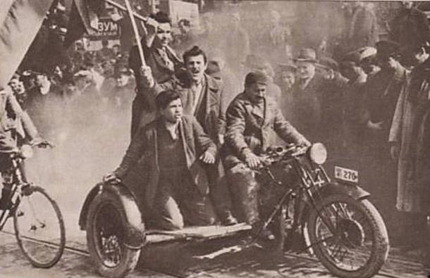 Данило Ђурђевић : 27. март 1941. – дипломатија и Јапан