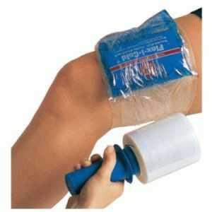 Подагрический артрит голеностопного сустава лечение народными средствами в домашних условиях