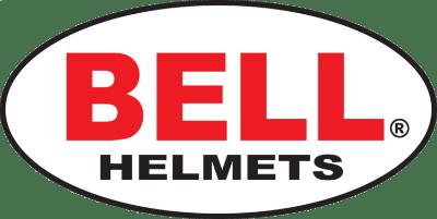 Bell Helmets Logo