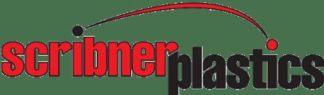 Scribner Logo