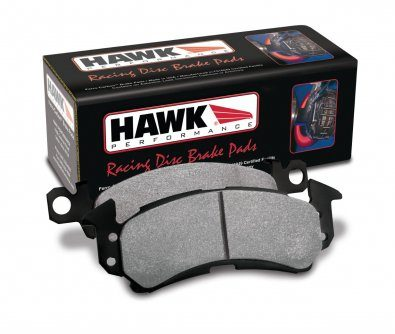 Hawk Performance Brake Pads
