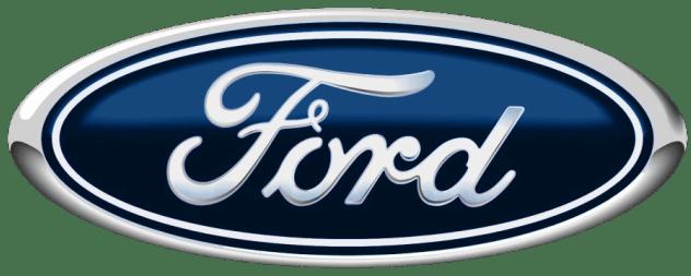 ford-logo-hd-desktop