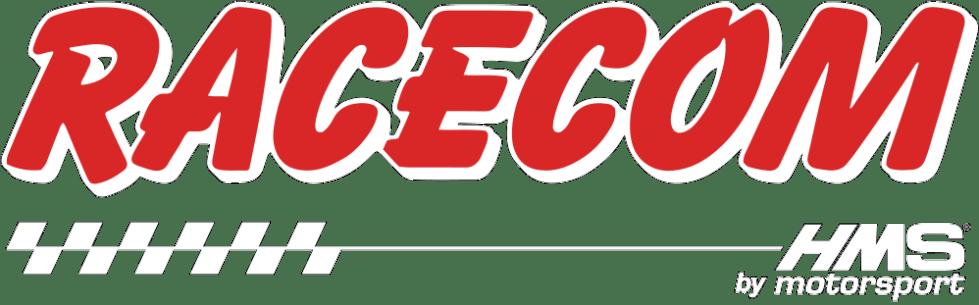 Racecom logo