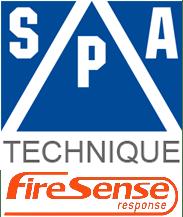 spa-FS