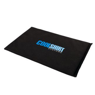 CoolShirt Thermal Pad