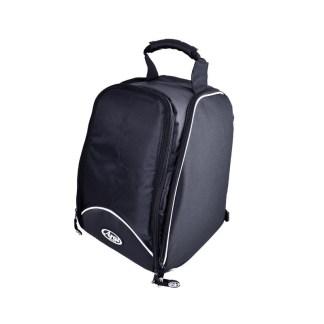 Arai Helmet Backpack Bag