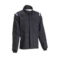 Sparco Jade 2 Racing Jacket